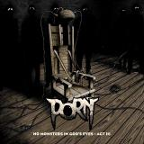 Porn - No Monsters In God's Eyes - Act III
