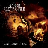 Johnny Restrayned - Recollection Of Time