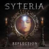 Syteria - Reflection
