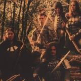Pagan Reign - Discography (2002 - 2019)