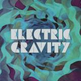 Electric Gravity - Discography (2016 - 2019)