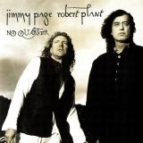Jimmy Page & Robert Plant - Discography (1994 - 1998)
