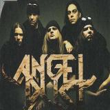 Angel Dust - Discography (1986-2002) (Lossless)