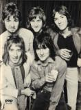 Faces - Discography (1970 - 1976)(Lossless)