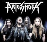 Art Of Shock - Discography (2012 - 2020)