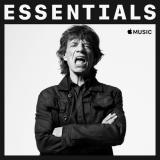 Mick Jagger - The Essentials