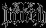 Itnuveth - Discography (2014 - 2018)