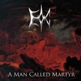 Edge of Chaos - A Man Called Martyr