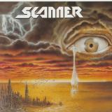 Scanner - Discography (1988 - 2017) (Lossless)