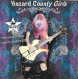 Hazard County Girls - Discography (2003-2006)