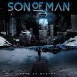 Son Of Man - State Of Dystopia