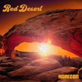 Red Desert - Discography (2008 - 2020)