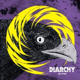 Diarchy - Discography (2017 - 2020)