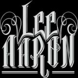 Lee Aaron - Discography (1982 - 2019)