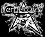 Cemetary - Discography (1992 - 2005) (Studio Albums) (Lossless)