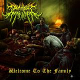 Farmhouse Massacre - Welcome To The Family
