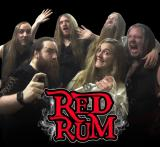 Red Rum - Discography (2014 - 2020)