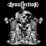 Genuflection - Veil
