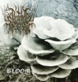 Wretched Empires - Bloom (EP)