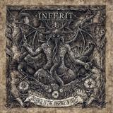 Inferit - Diverge in the Absence of Light