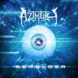 The Azimuth - Beholder (EP)