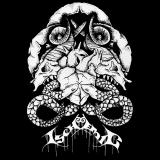 Ischemic - Discography (2013 - 2018)