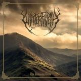 Winterfylleth - The Reckoning Dawn (Lossless)
