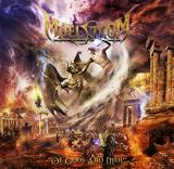Maelstrom - Of Gods and Men