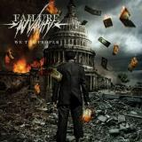Failure In Vanity - Discography (2010-2012)