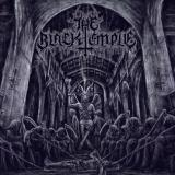 The Black Temple - Ritually Purified For Satan (EP)