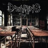 Deathing - All Hail The Decay (EP)