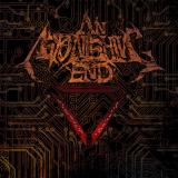 An Astonishing End - Discography (2010-2020)