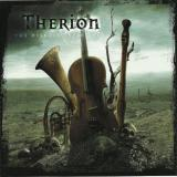 Therion - The Miskolc Experience (DVD9)