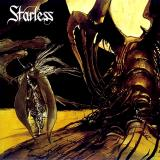 Starless - Silver Wings