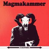 Magmakammer - Discography (2014 - 2019)