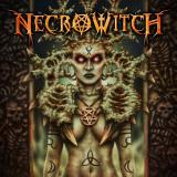 Necrowitch - The Necrowitch