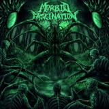 Morbid Fascination - Not Too Scabby (EP)