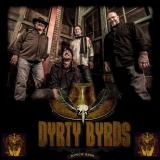 Dyrty Byrds - Discography (2012 - 2020)