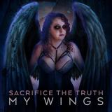 Sacrifice The Truth - My Wings (EP)