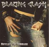 Blazing Clash - Outclass the Command