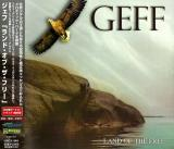 Geff - Land Of The Free (Japanese Edition)