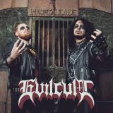 Evilcult - Discography (2018 - 2020)