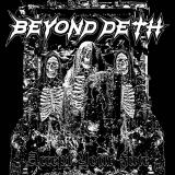 Beyond Deth - Accept Your Fate