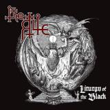 The Rite - Liturgy of the Black