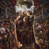 The Bishop of Hexen - The Death Masquerade