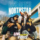 Rise Of The Northstar - Live In Paris (EP)