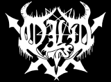 Old - Discography (2004 - 2006)