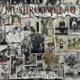 Mushroomhead - A Wonderful Life (Limited Edition)