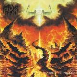 Heaving Earth - Discography (2008 - 2015)
