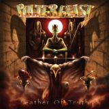 Poltergeist - Feather of Truth (Lossless)